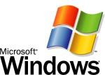 Jak bezpiecznie korzystać z systemu Windows?