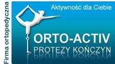 Protezy ortopedyczne
