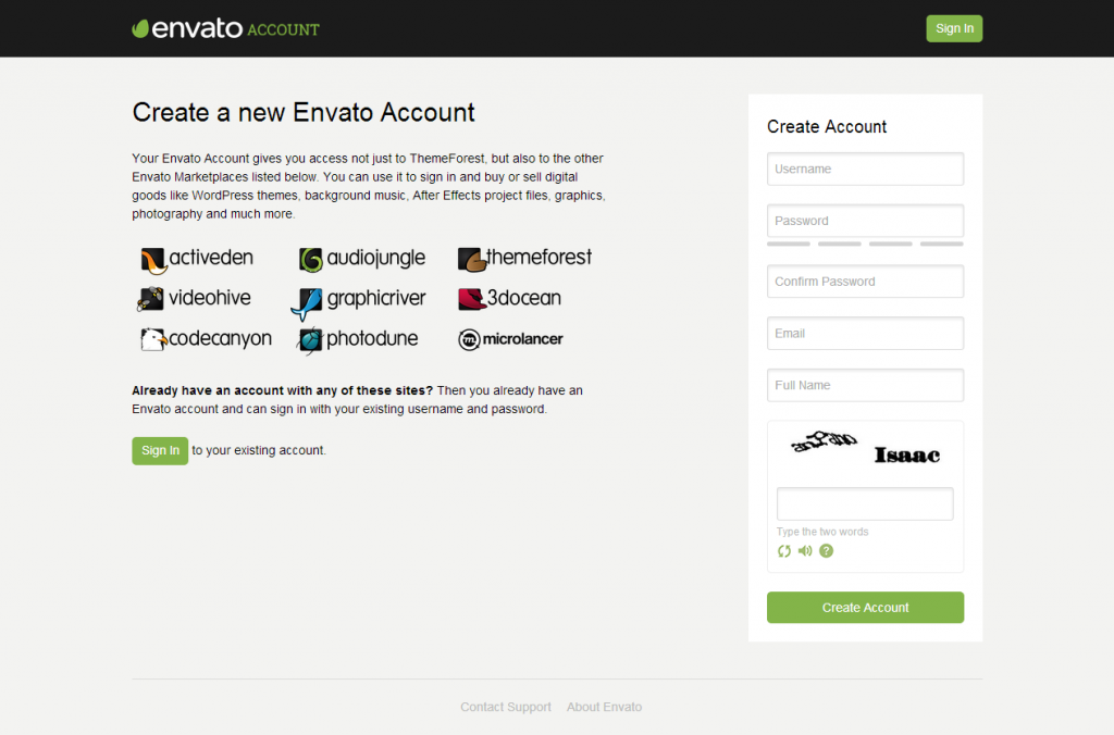 account_envato_com_sign_up_to=themeforest